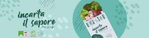 Mautone packaging carta busta alimenti papyra