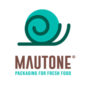 Mautone Packaging