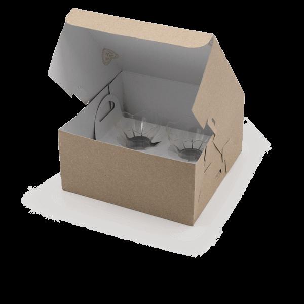 Contenitore Mangia e Bevi   Mautone Food Packaging