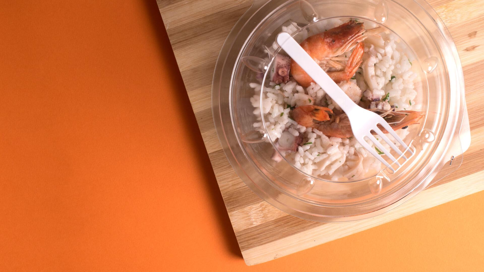 15 consigli su come conservare il cibo in estate