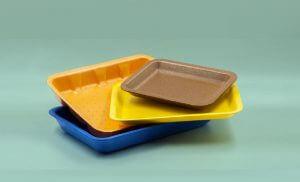 mautone packaging alimenti vassoi