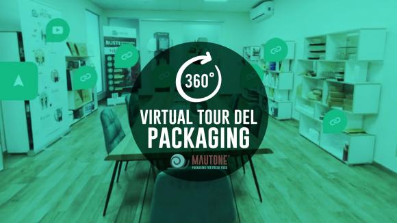 che cos'è il virtual tour